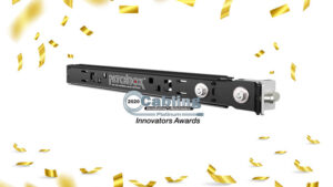 Setup.exe Innovators Awards 2020