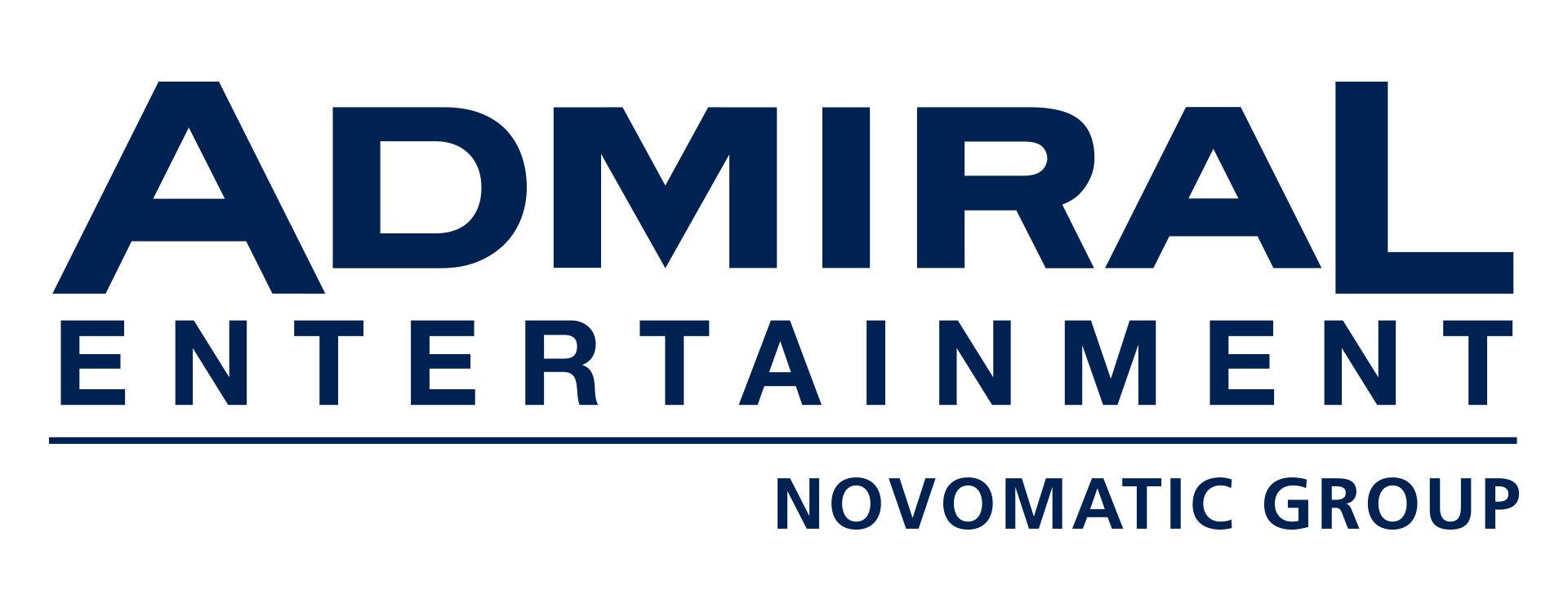 Admiral Entertainment