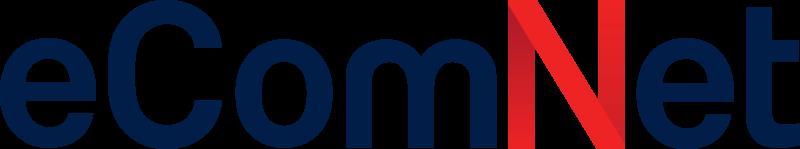 eComNet
